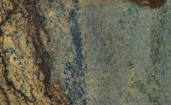 Bruce Rock Granite