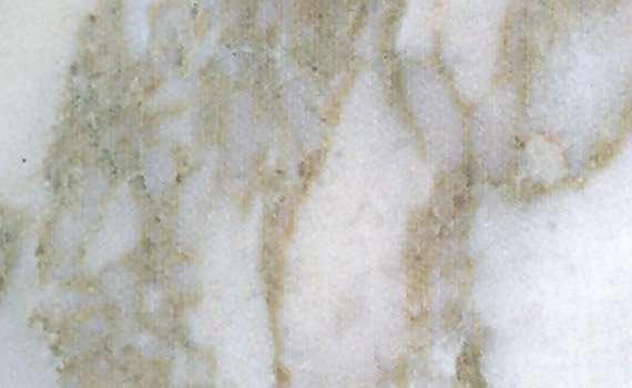 Calacatta Vagli Extra Marble
