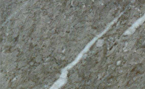 Campan Payolle Gris Marble