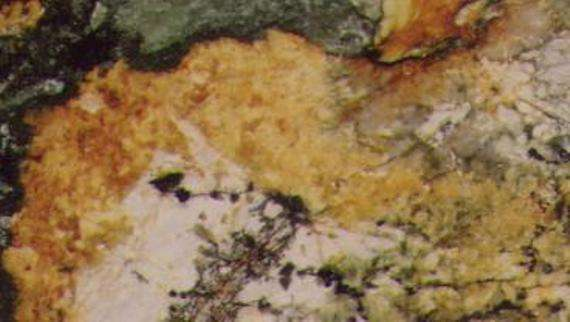 Carpe Diem Granite