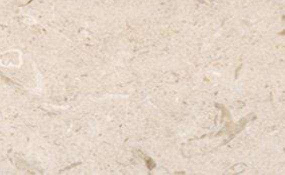Champagne Fiorito Limestone