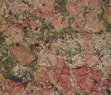 Chateaux Granite