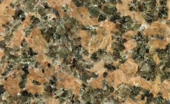 China Balmoral Granite