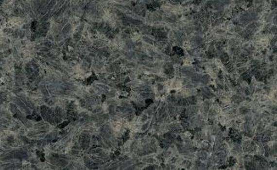China Labrador Granite