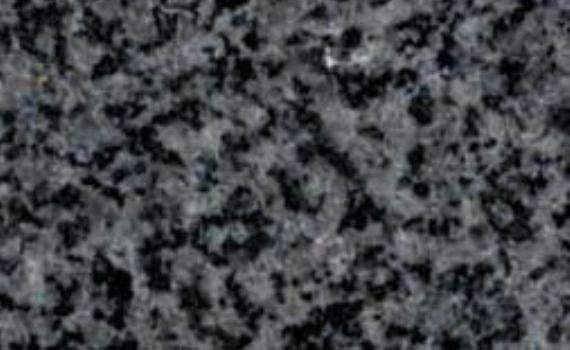 China Nero Impala Granite