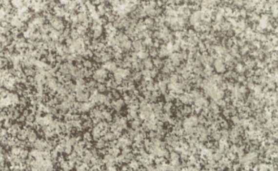 Corumba Gray Granite