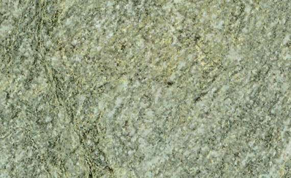Costa Smeralda Original Granite