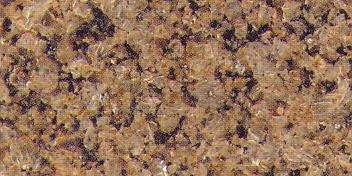 Desert Light Brown Granite