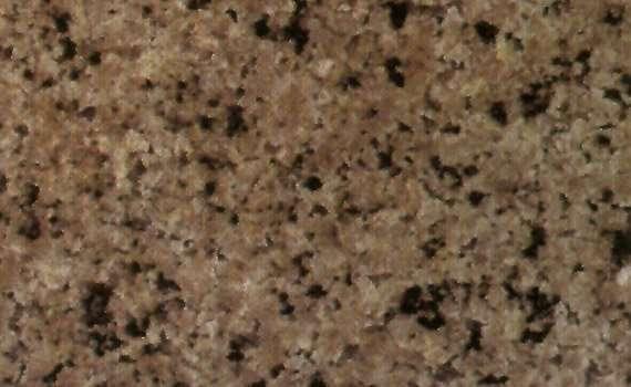 Desert Eyes Granite