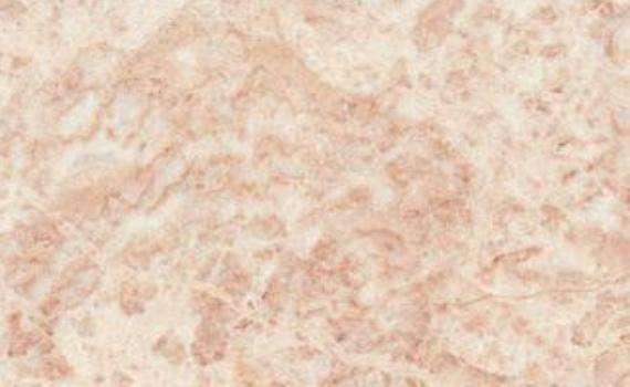 Desert Peach Marble