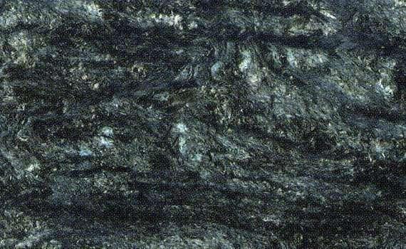 Finland Diamond Fall Granite