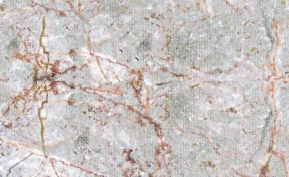 Dove Marble