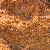 El Paso Granite