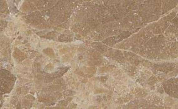 Emperador Light Cekicler Marble 183 Granite Color