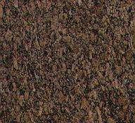 Fiorito Black Dark Granite