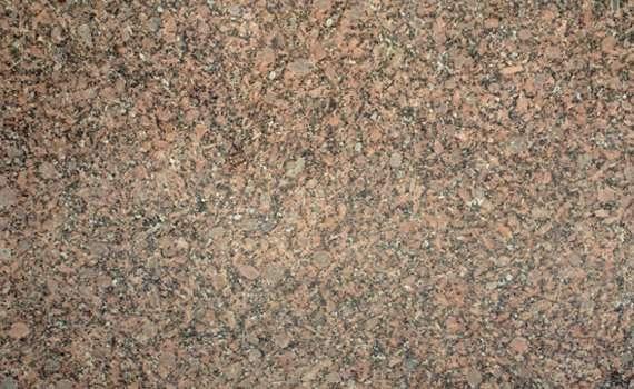 Fiorito Bordeaux Granite