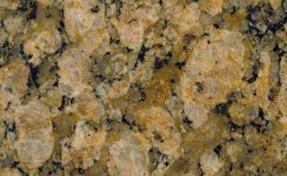 Firenze Yellow Granite