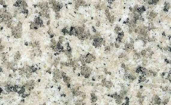 G656 Granite