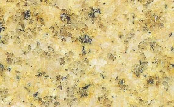 G682 Yellow Granite