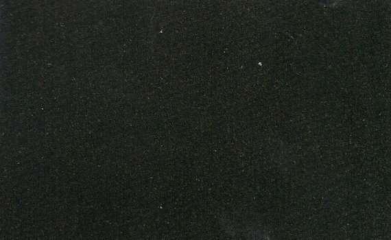 G902 Granite