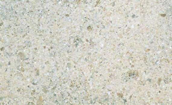Gascogne Blue Limestone