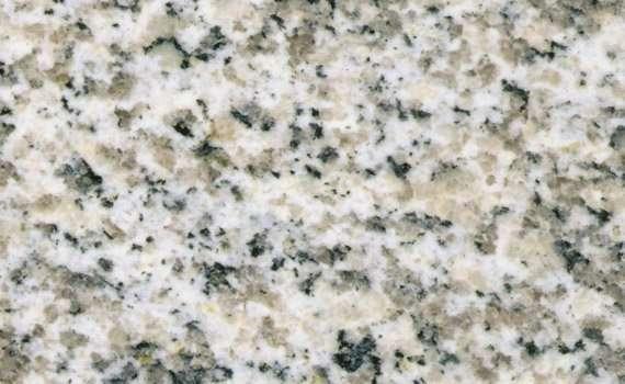 Generic White Granite