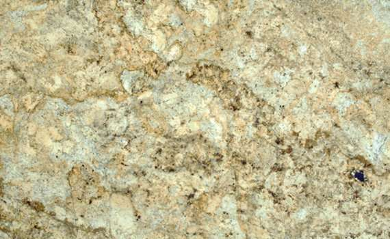 Geriba Light Beach Granite