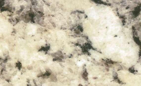 Giallo SF Real Light Granite