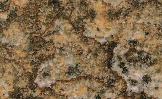 Golden Art Granite