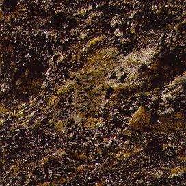 Golden Kosmus Granite