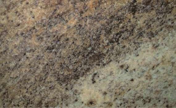 Golden Shadow Granite