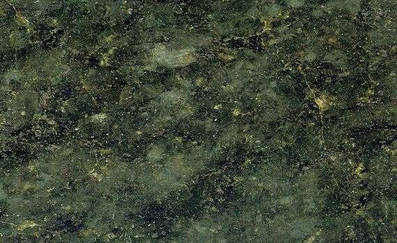 Green Gold Granite