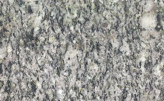 Grey Grain Granite
