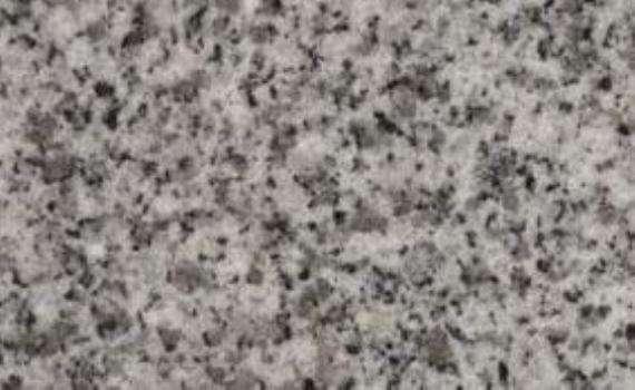 Grey White Classic Granite