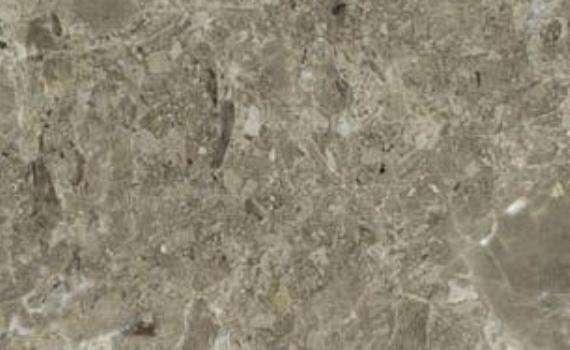 Grigio Plaja Marble