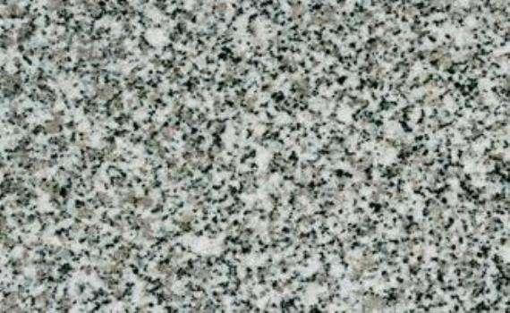 Gris Evora Granite