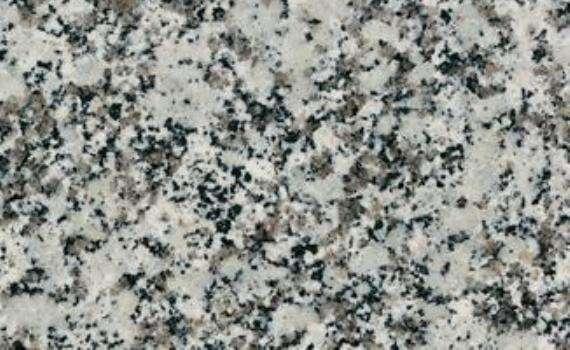 Gris Jaspeado Granite