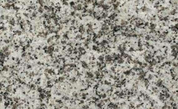 Gris Parga Granite