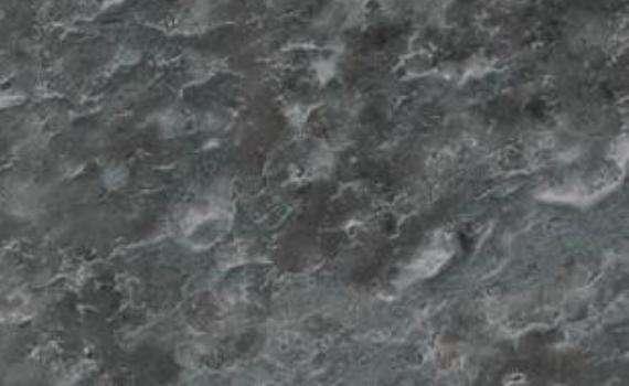 Gris Pinta Marble