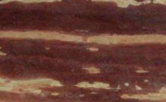 Hiper Granite
