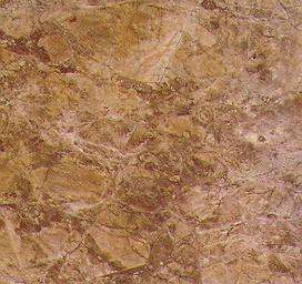 Hive Granite