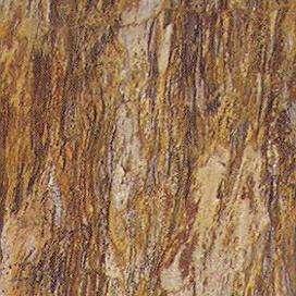 Hurricane Gold Granite