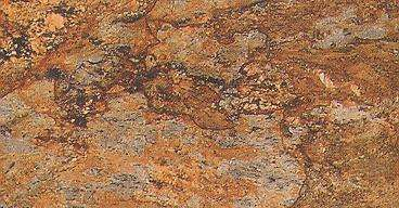 Ibere Golden Premium Granite
