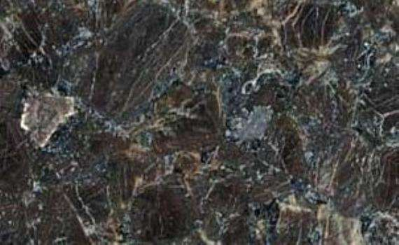 Imperial Brown Dark Granite Granite Color