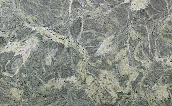 Indigo Granite