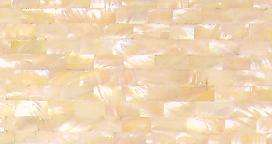 Ivory Opale