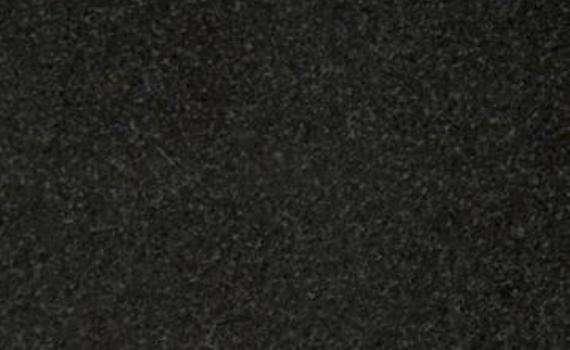 Jinan Black Granite
