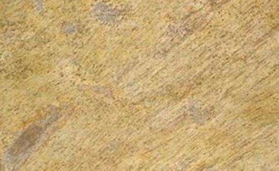 Jungle Sand Sandstone