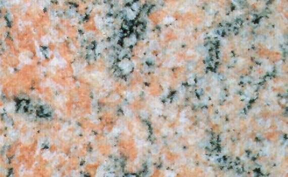 Juparana Africa Granite