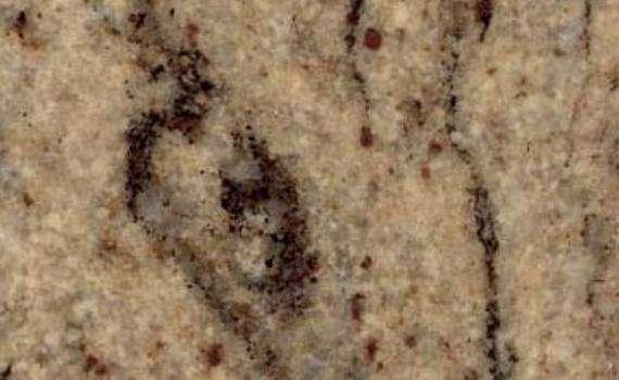 Juparana Capuccino Granite